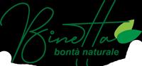 Binetta